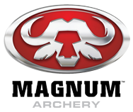 Magnum Archery